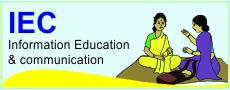 Information Education & Communication